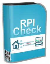 RPI Check Software Private Label Rights
