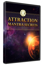 Attraction Mantra Secrets Video Upgrade Part-2 Private Label Rights