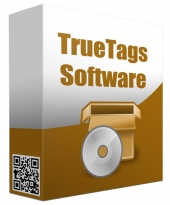 True Tags Software Private Label Rights