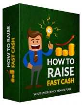 How To Raise Fast Cash Private Label Rights