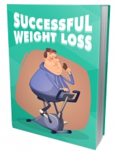Successful Weight Loss Private Label Rights