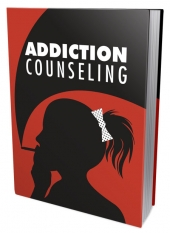 Addiction Counseling Private Label Rights