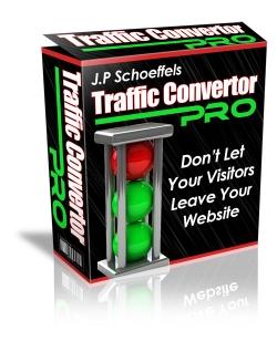 Traffic Convertor Pro