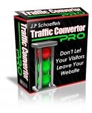 Traffic Convertor Pro Private Label Rights