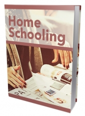 Home Schooling Private Label Rights