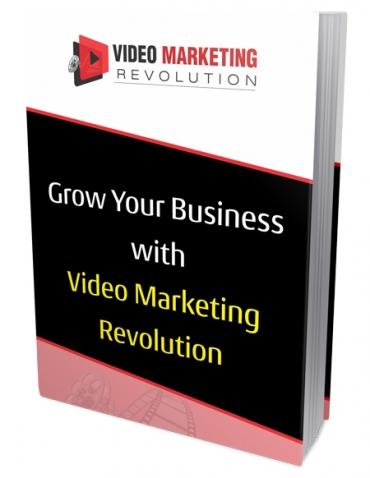 Video Marketing Revolution