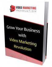 Video Marketing Revolution Private Label Rights