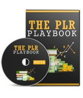 PLR Playbook Workshop Private Label Rights