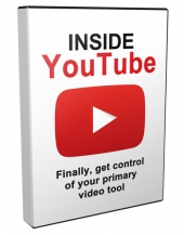 Inside YouTube Private Label Rights