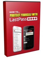 How to Protect Yourself with Last Pass Private Label Rights