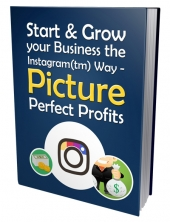 Start and Grow Your Business Private Label Rights