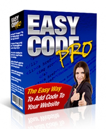 Easy Code Pro