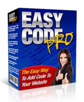 Easy Code Pro Private Label Rights