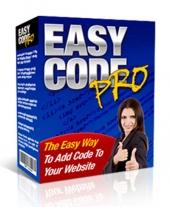 Easy Code Pro Private Label Rights