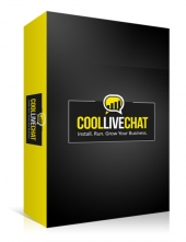 WP Cool Live Chat Private Label Rights