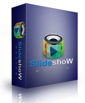 WP Slideshow Master Private Label Rights