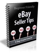 Ebay Seller Tips Private Label Rights