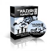 Kaizen Advantage Gold Upgrade Private Label Rights
