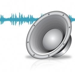 Streaming Audio To Quickly Boost Your Online Sales!