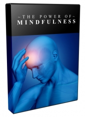 Power Of Mindfulness Video Upgrade Private Label Rights