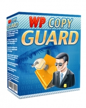 WP Copy Guard Private Label Rights