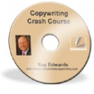 Copywriting Crash Course Private Label Rights