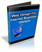 Web Design For Internet Business Owners Private Label Rights