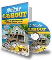 Affiliate Cashout Private Label Rights