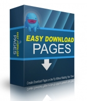 Easy Download Pages Private Label Rights