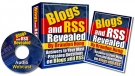 Blogs And RSS Revealed Private Label Rights