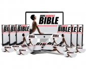 Home Workout Bible Advanced Private Label Rights