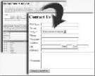 Killer Order Forms That Get Prospects To Act Now! Private Label Rights