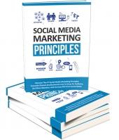 Social Media Marketing Principles Video Upgrade Private Label Rights