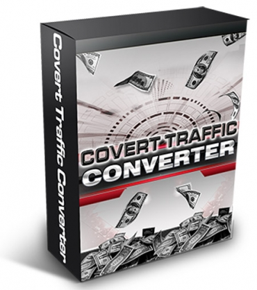 Free Traffic Super Pack