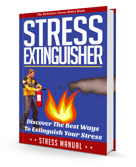 Stress Extinguisher