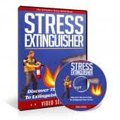 Stress Extinguisher Video Upgrade Private Label Rights