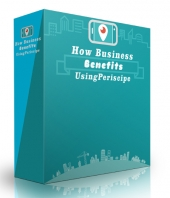 How Business Benefits Using Periscipe Private Label Rights