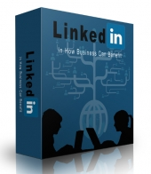 LinkedIn How Business Can Benefit Private Label Rights