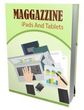 Ipads And Tablets Private Label Rights