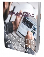 The Secret To Growing Your Business Fast Private Label Rights