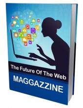 Future Of The Web Private Label Rights