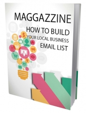 How To Build Email List Private Label Rights