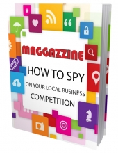 How To Spy On The Local Competition Private Label Rights