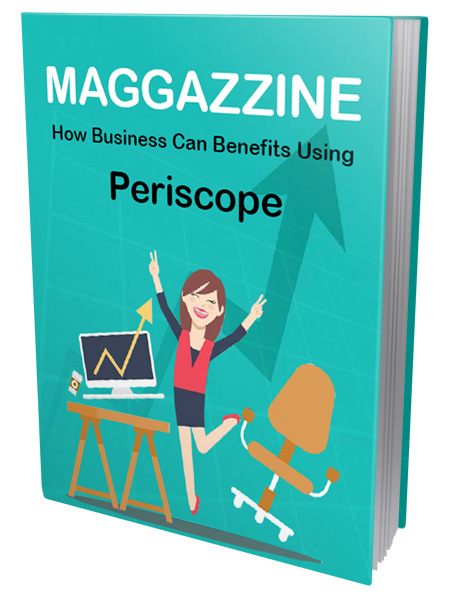 How Business Benefits Using Periscipe
