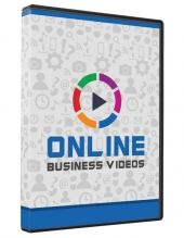 Online Business Videos Private Label Rights
