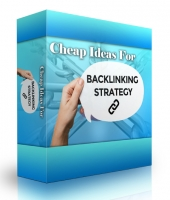 Cheap Ideas For Back Linking Strategies Private Label Rights