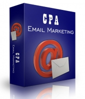 CPA Email Marketing Private Label Rights