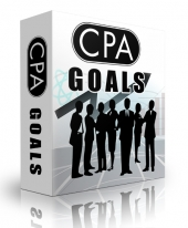 CPA Goals Private Label Rights