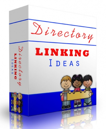 Directory Linking Ideas