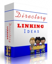 Directory Linking Ideas Private Label Rights